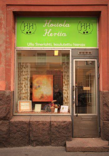 Hertta_ulkoa_2012